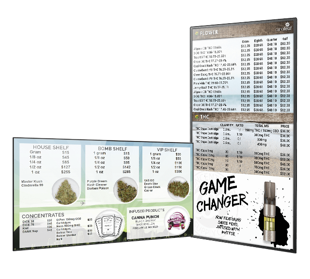 pos-integrated-menus